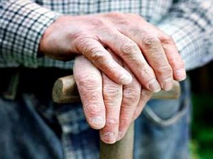 Омбудсманът призова да не се пропуска през януари помощта за хората с увреждания