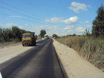 Кметове искат част от тол таксите за общински пътища