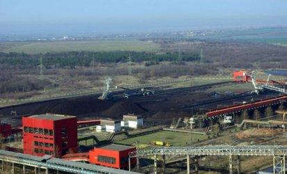 """Въглищните централи в """"Марица Изток"""" ще работят поне до 2030 г."""