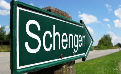 Европейските лидери отново подкрепиха България и Румъния за Шенген