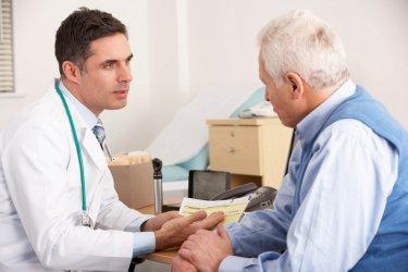 България е сред страните с най-малко лични лекари в ЕС