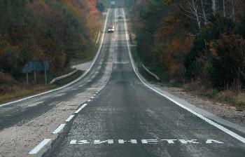 Борисов привиква кметове за платените пътища