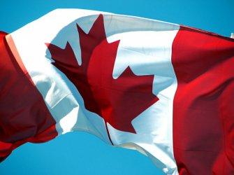 """Канада предупреди гражданите си за """"произволно прилагане на местните закони"""" в Китай"""
