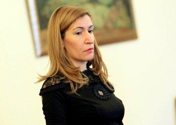 Ангелкова не вижда конфликт на интереси с Жирардели и Банско