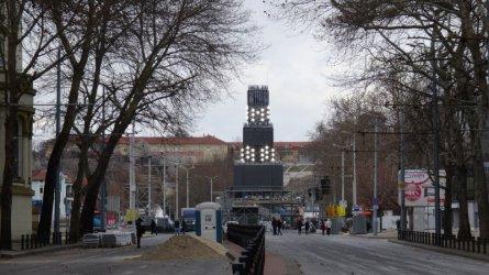 Концерти, изложби и затегната сигурност за откриването на Пловдив 2019