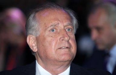 Спас Русев разширява телеком бизнеса си със сделка в Албания