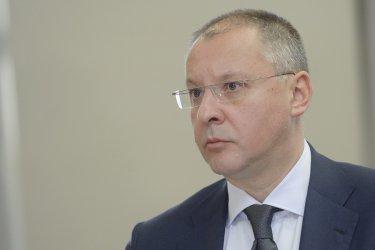 Станишев не вижда драма за мястото си в евролистата на БСП