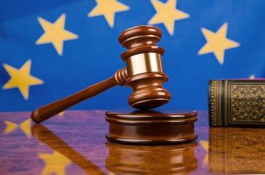 Срокът за кандидатури за европрокурор е удължен до 1 февруари