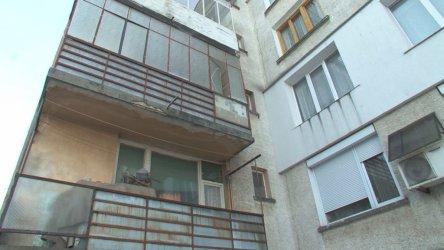 Прокуратурата в Габрово разследва убийство на бебе