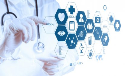 МЗ рестартира търговете за електронната здравна система