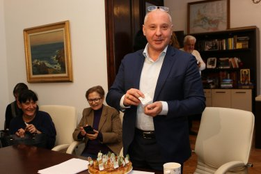 Станишев не се чувствал изолиран в БСП