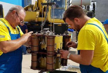 Електрониката – мотор на Индустрия 4.0 в България