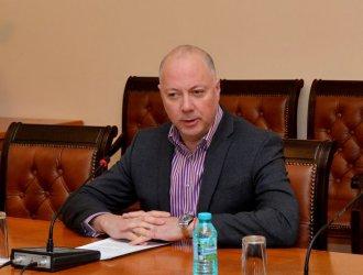 Желязков отказва да спре концесията за летище София, отрича нарушения