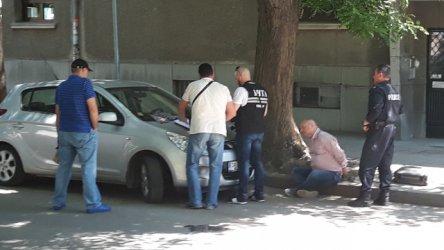 Зрелищно арестувани за източването й служители на НЗОК може да се върнат на работа