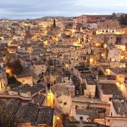 Европейската столица на културата Матера не иска да става Дисниленд