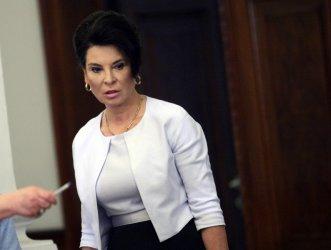 КПКОНПИ не откри конфликт на интереси на Султанка Петрова