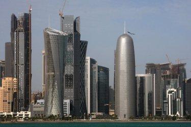 Как Катар се справя с икономическото ембарго?