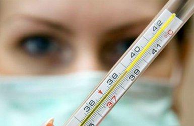 bb68a8ba670 Нов смъртен случай след усложнения от грип на 2-годишно дете ...