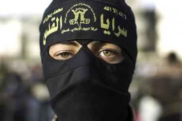 Северна Македония е заловила 20 терористи, свързани с ИДИЛ