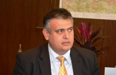 Областният управител на Ловеч оглавява пътната агенция