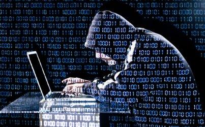 Томислав Дончев: Хакерите и фалшивите новини могат да предизвикат конституционна криза