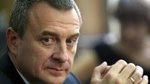 Цветлин Йовчев: Ако руски агент е отровил Гебрев, значи Кремъл не може да контролира хората си