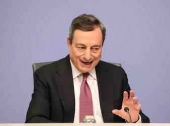 Еврозоната се представя слабо и ЕЦБ е притеснена