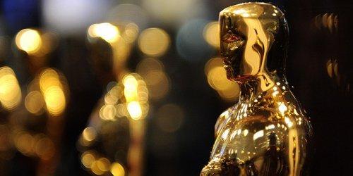 """За първи път от 30 години връчването на """"Оскарите"""" ще мине без водещ"""