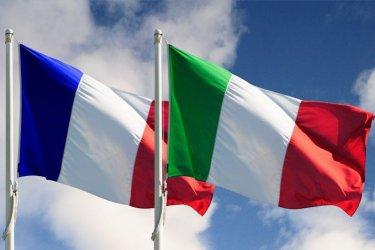 Френско-италианската схватка ще направи по-оспорвана подготовката за евроизборите