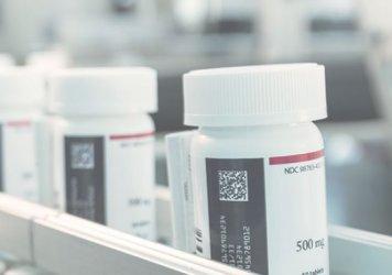 Европа влиза в битка с фалшивите лекарства