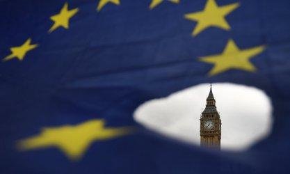 """Българският план за """"твърд"""" Брекзит: Повече дипломати и лесна регистрация за британците у нас"""