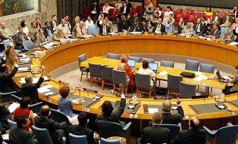 Франция и Германия започват двумесечно съвместно председателство в Съвета за сигурност