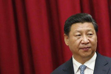Контраатаката на държавните предприятия в Китай