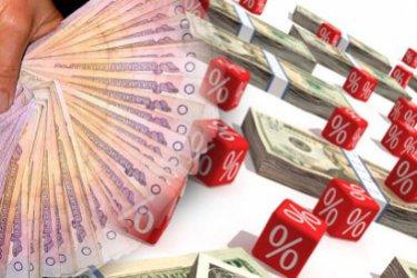 ЕК може да накаже България заради договорите с банките