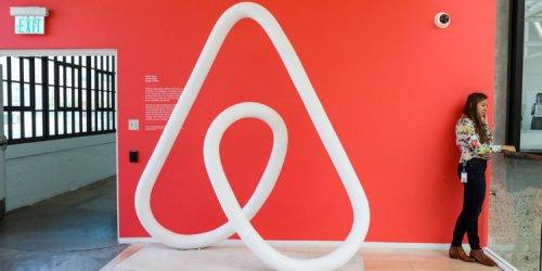 Париж съди Airbnb заради нелегални реклами