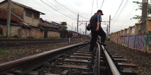 Улеснява се достъпът на чужди превозвачи до жп мрежата