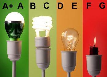 Параграф 22 на българската енергийна ефективност