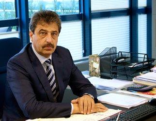 Цветан Василев може и да бъде разпитан по делото КТБ