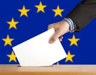 Очаквания за нечестен евровот сред над половината българи