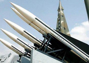 Русия официално прекрати участието си в ракетния договор със САЩ