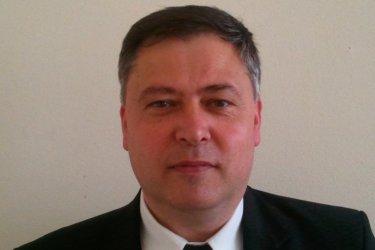 Съдът върна на поста отстранен заради плагиатство ректор