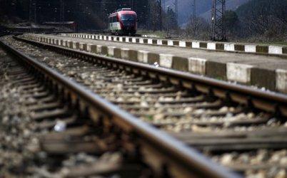 И чужди жп компании ще могат да возят пътници у нас от юни 2019 г.