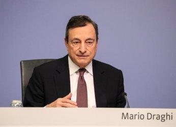 ЕЦБ пак ще залее банките с пари от 2020 г.