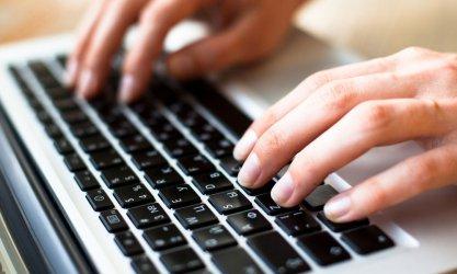 Онлайн справките в НОИ са ползвани 10 млн. пъти за година