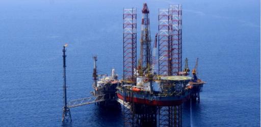 Находище в Кипър има газ за 30-40 млрд. долара