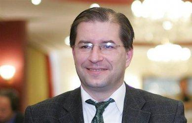 Борислав Цеков: Няма причина да се оттегля като съветник на президента