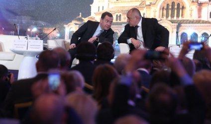 България може да плаща да идват руски туристи у нас