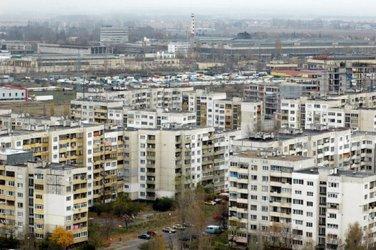 Глоби за неподдържани жилищни сгради и лицензирани домоуправители