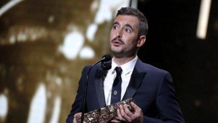 """Лента за домашното насилие със """"Сезар"""" за най-добър филм"""