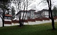 Доган вече официално притежава Боянските сараи